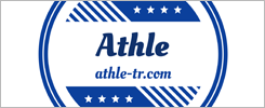 Athle Strength&Conditioning